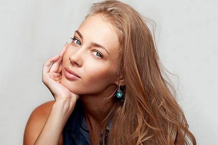 Татьяна Бабенкова - организуем концерт без посредников и переплат