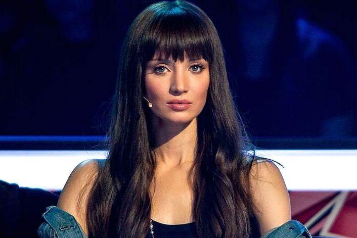 Татьяна Денисова - пригласить на праздник в букинг-агентстве BnMusic