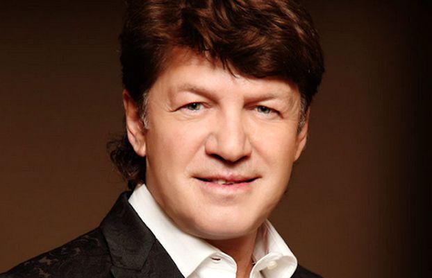 Феликс Царикати - организуем концерт без посредников и переплат