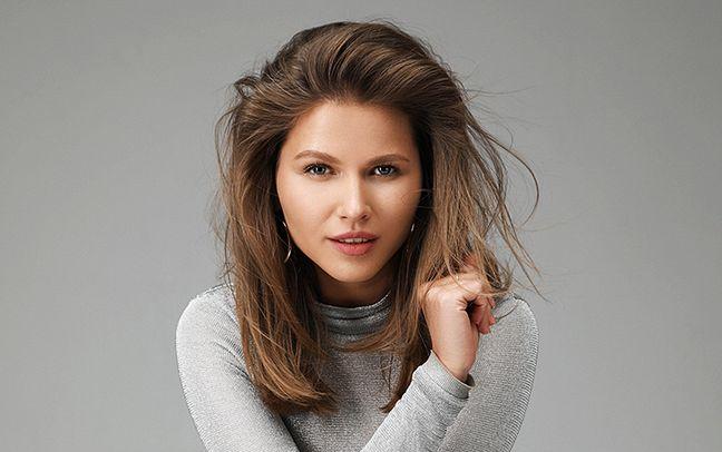 Юлия Топольницкая - заказать концерт в BnMusic