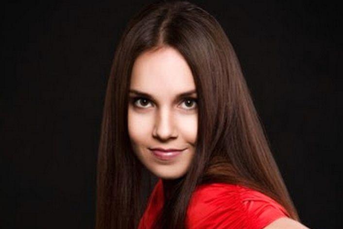 Язиля Мухаметова - организуем выступление артиста на вашем празднике