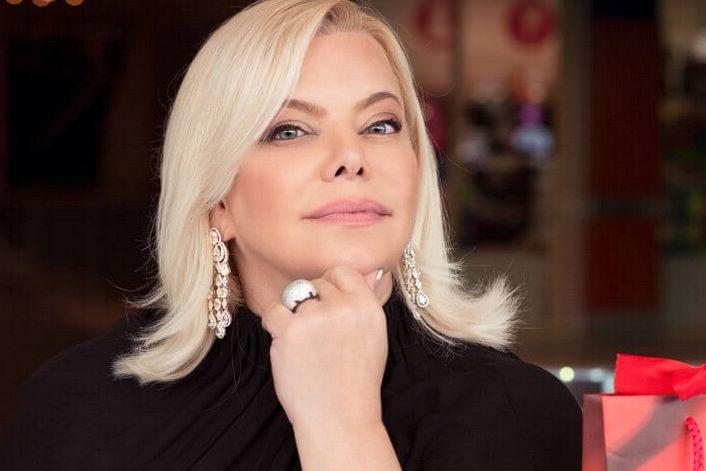 Яна Поплавская - организуем выступление артиста на вашем празднике