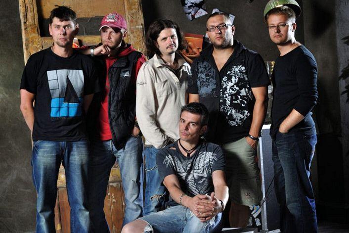 7б - пригласить на праздник в букинг-агентстве BnMusic