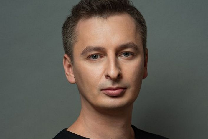 Русские>dj Bobina - заказать концерт в BnMusic