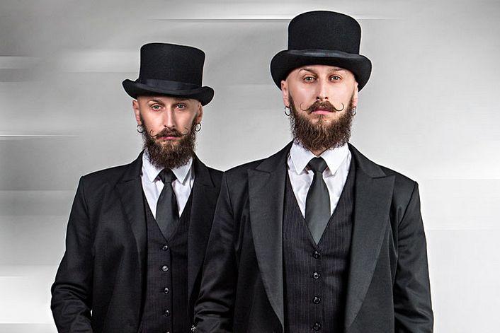 Русские></noscript>dj Project S-Brother-S - организуем концерт без посредников и переплат