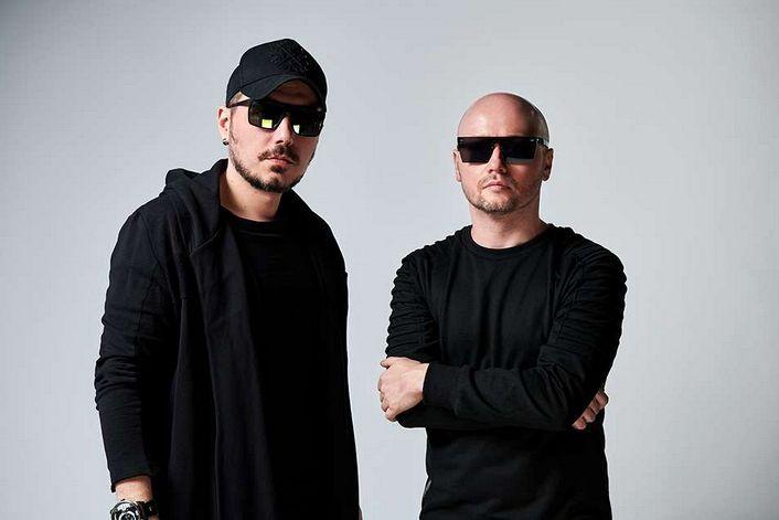 Filatov & Karas - пригласить на праздник в букинг-агентстве BnMusic