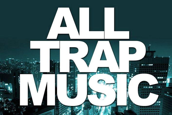 All Trap Music - организуем выступление артиста на вашем празднике