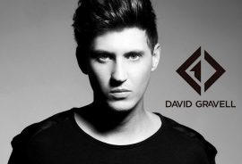 David Gravell