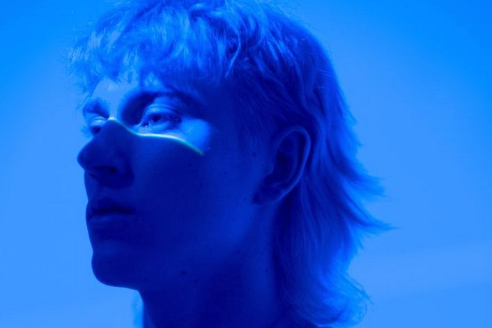 Dreamer Boy - пригласить на праздник в букинг-агентстве BnMusic