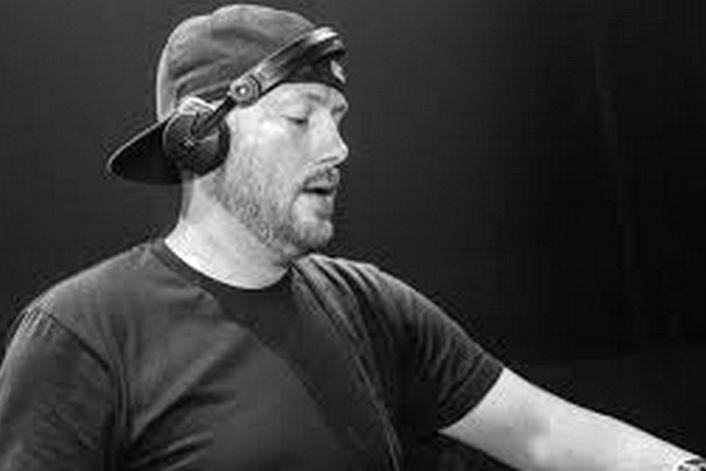 Eric Prydz - закажите концерт без посредников и переплат