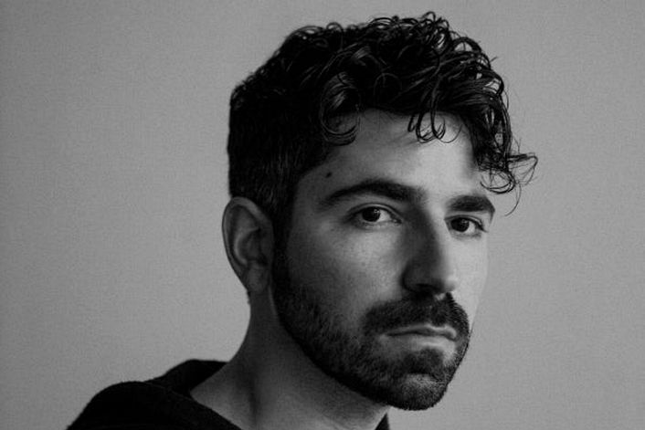 Felix Cartal - заказать концерт в BnMusic