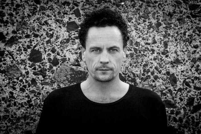 Juan Sanchez - пригласить на мероприятие в букинг-агентстве BnMusic
