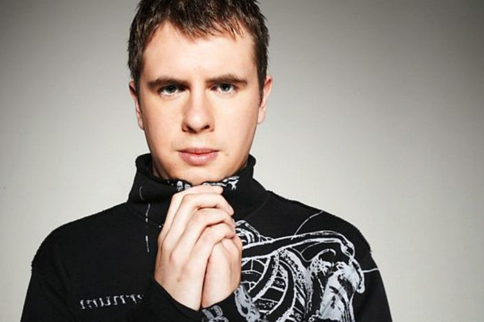 Kutski - пригласить на праздник в букинг-агентстве BnMusic